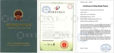 02-Letters-Patent_02