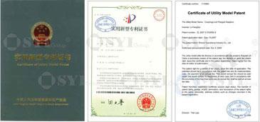 03-Letters-Patent_03