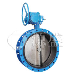 Butterfly-Valves-01