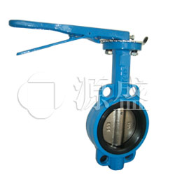 Butterfly-Valves-02