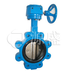 Butterfly-Valves-03