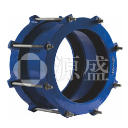 Large-Range-Couplings