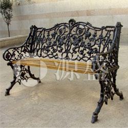 garden-bench-01