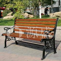 garden-bench-02