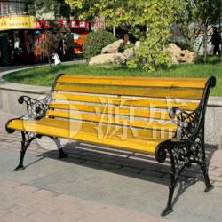 garden-bench-03